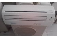 may lanh daikin 2hp